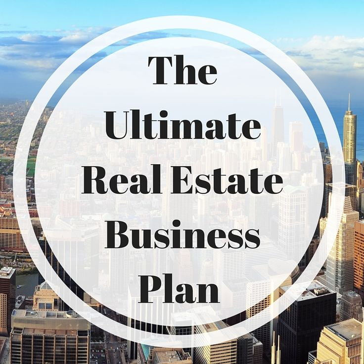 the 1 thing to focus on in your real estate business copy and send