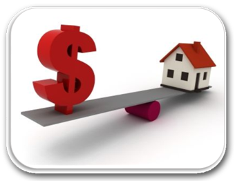 Tips to sell your home for top dollar copy and send for How to sell your house for top dollar